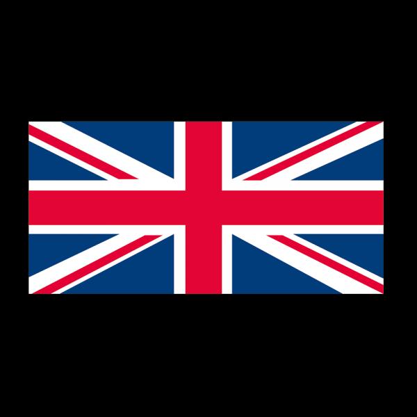 english american tourist tourism