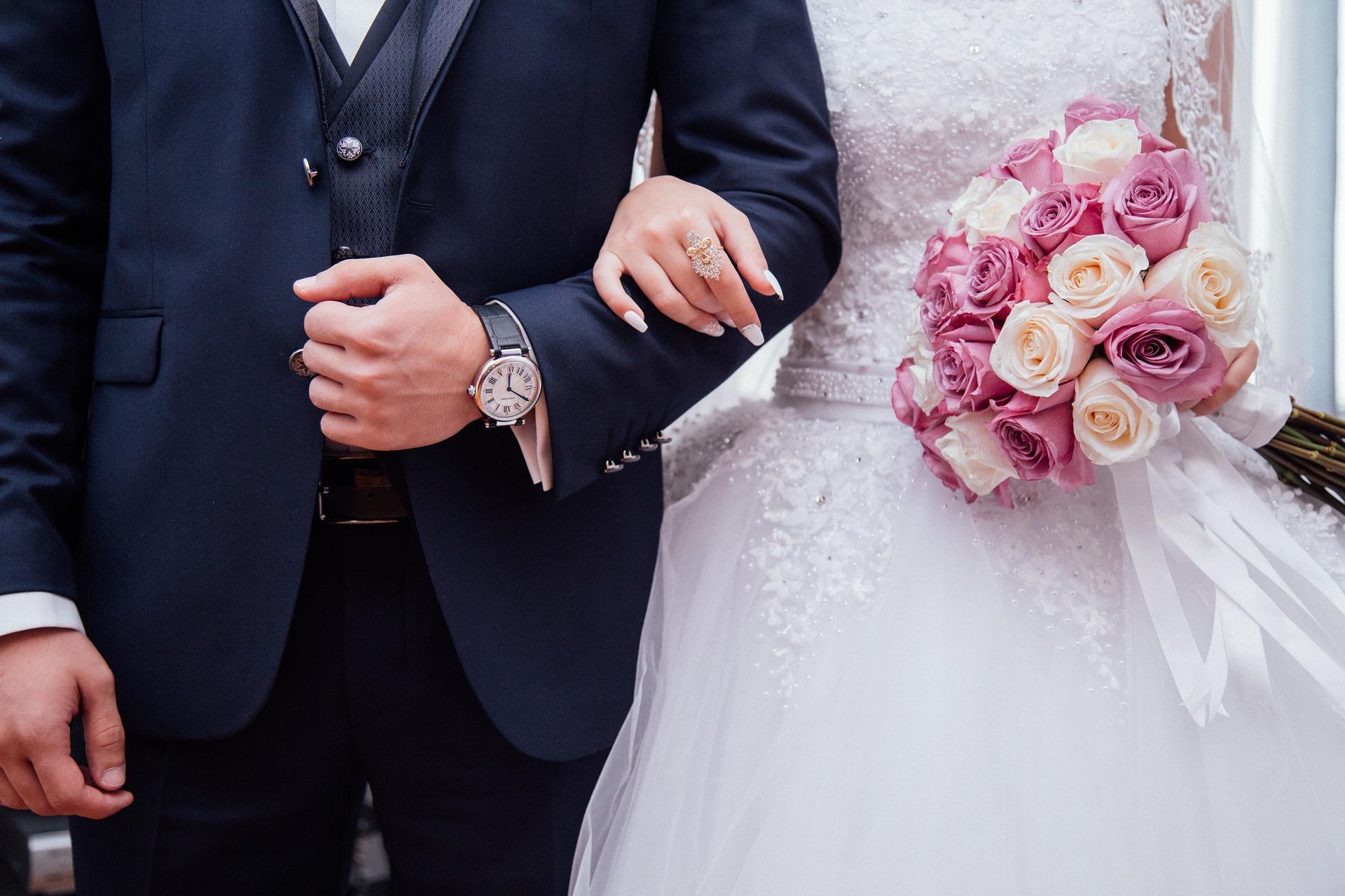 mise a disposition chauffeur taxi vtc mariage evenementiel
