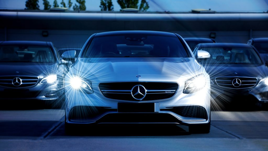 flotte vehicule vtc mercedes luxe vtc chauffeur prive
